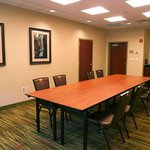 Inspire Meeting Room