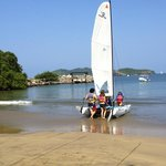 Photo de Club Med Ixtapa Pacific
