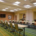  EastChase Meeting Room