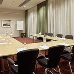  Kaiser Wilhelm Meeting Room