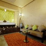  Moroccan Suite