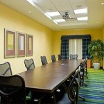  Tombigbee Boardroom