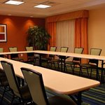Fairfield Inn &amp; Suites Millville