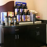 Holiday Inn Express Hotel & Suites Arkadelphia/Caddo Valley