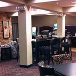 Holiday Inn Express Hotel &amp; Suites Arkadelphia/Caddo Valley