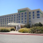 Holiday Inn Ardmore - Convention Center Hotel
