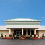 Welcome to the Ramada Austinburg/Ashtabula