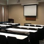  Mesa Meeting Room