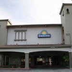  Welcome to the Days Inn Buena Park
