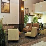 Best Western Plus Layton Park Hotel