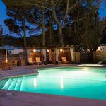  Heated Pool - Holiday Inn Express - Mill Valley San Francisco Area