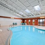 Ramada Hotel Welland