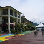Photo of Resorts World Langkawi