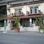 Foto van Bed and Breakfast Sant'Antonino