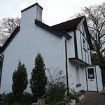 Abbey Cottage Bed and Breakfast Foto
