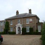 Photo of Wensum Guest House
