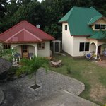 Photo de Island Bungalow