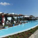 Atrium Prestige Thalasso Spa Resort & Villas