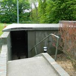 Battle of Britain Bunker