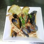  zuppetta di pesce