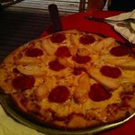 Photo of Pizza Galley