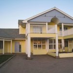 Annapolis Royal Inn의 사진