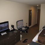 Foto BEST WESTERN PLUS Saint John Hotel & Suites