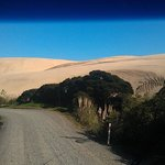 Sand Safaris Cape Reinga Tours