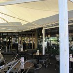 The Coffee Club - Toowoomba
