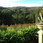 Burdett's Country Retreats