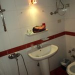  ensuite