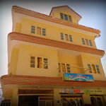 Hotel Satyam Regency