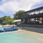 Gili T Resort