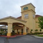 Photo de La Quinta Inn & Suites Daphne