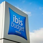 Ibis Budget Southampton Centre