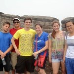 China Culture Tour Guilin One-day Tour