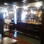 Photo de Pied Bull Inn