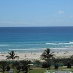  Lots of rooms have view of Greenmount Beach at Coolangatta