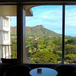  Zimmer Diamond Head View