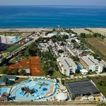 Photo of Club Kastalia Alanya