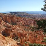 Bryce and all the colours
