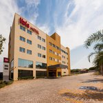 Ibis Presidente Prudente