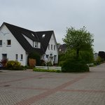 Photo of Ostfriesland Hotel