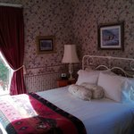 1910 Historic Enterprise House Bed & Breakfast