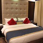 Foto de Madhuban Managed by Peppermint Hotels