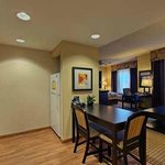 Photo de Homewood Suites by Hilton Lancaster
