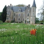 Photo of Chateau de Montriou