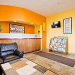 Photo de Travelodge Loveland/Fort Collins Area