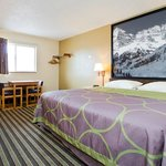 Travelodge Loveland/Fort Collins Area Foto
