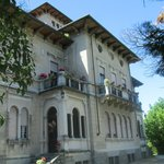 villa pichetta